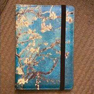 Kindle Paperwhite Case